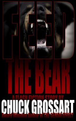 Feed the Bear (a flash fiction story)