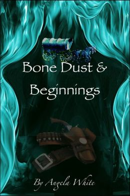 Bone Dust & Beginnings LP