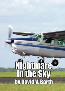 Nightmare in the Sky