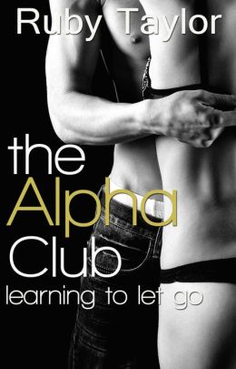 Learning to Let Go (the Alpha Club, Part 1)