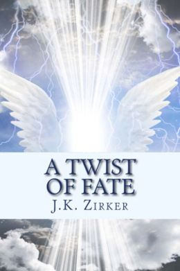 A Twist of Fate