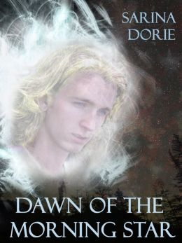 Dawn of the Morning Star