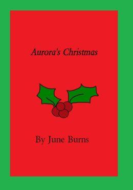 Aurora's Christmas