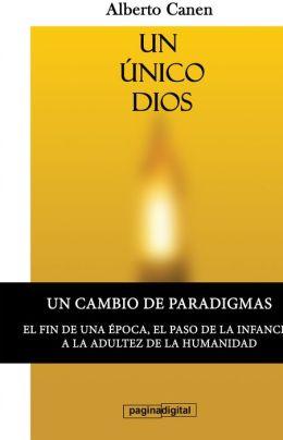1ed, Un único Dios: La biblia y el motivo de ser del pueblo elegido