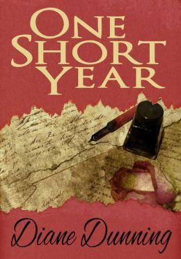 One Short Year
