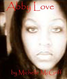 Abby Love
