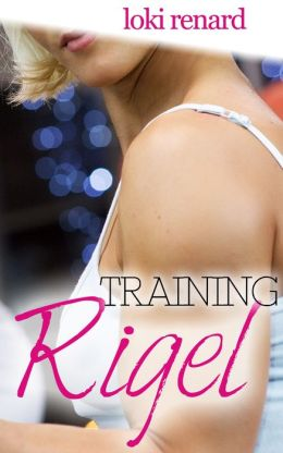 Training Rigel