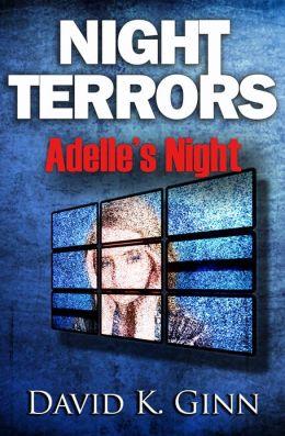 Adelle's Night