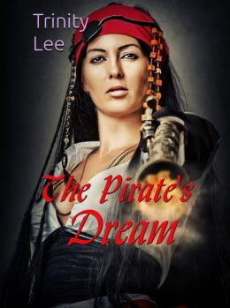 The Pirate's Dream