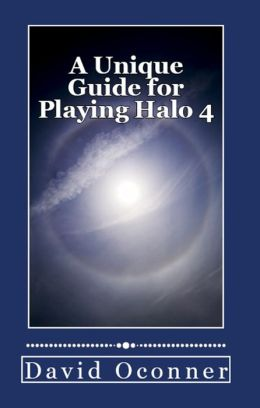 Halo 4: Player's Guide