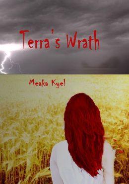 Terra's Wrath