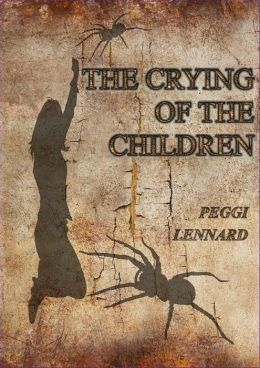 The Crying of The Children