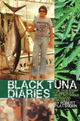 The Black Tuna Diaries
