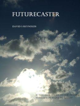 Futurecaster