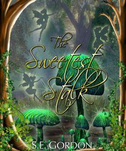 The Sweetest Stalk