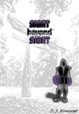 Sight Beyond Sight