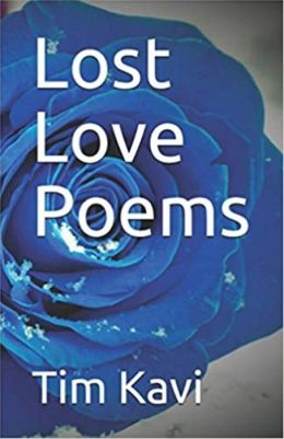 Lost Love Poems