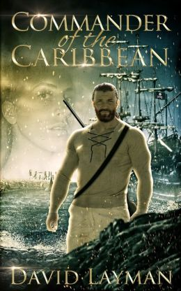 Commander of the Caribbean