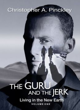 The Guru and the Jerk