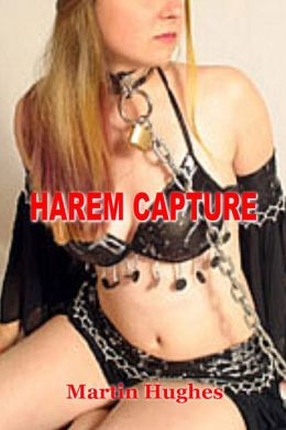 Harem Capture