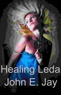 Healing Leda
