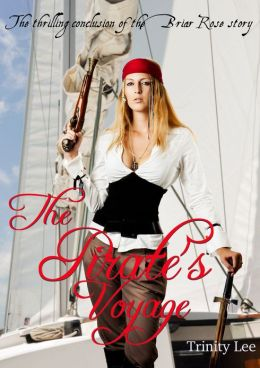 The Pirate's Voyage