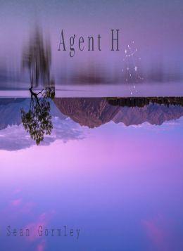Agent (H)