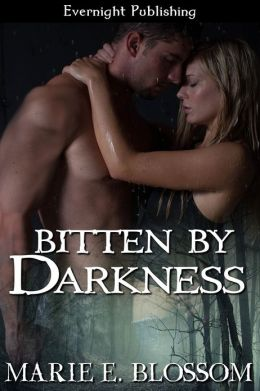 Bitten by Darkness