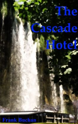 The Cascade Hotel