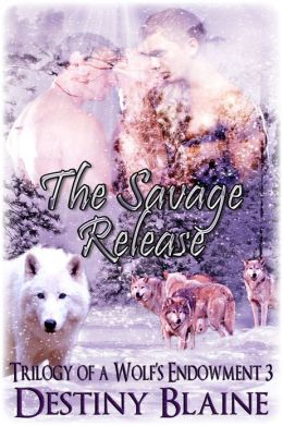 The Savage Release