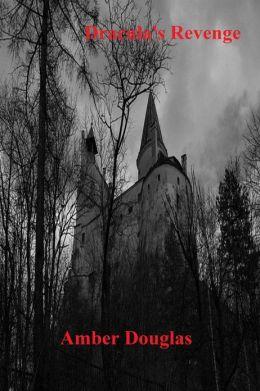 Dracula's Revenge