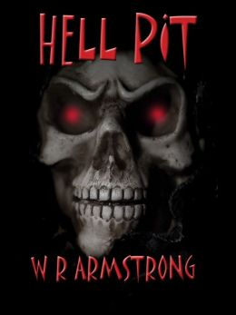 Hell Pit