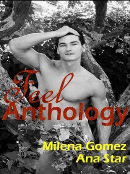 Feel Anthology