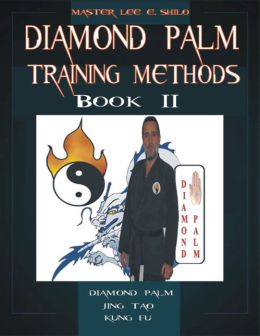 Diamond Palm Training Methods Book II