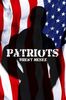 Patriots (something Super)