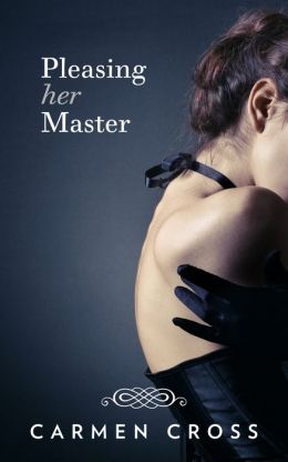 Pleasing Her Master (BDSM Erotic Romance)