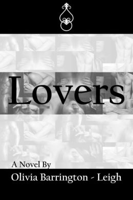 Lovers