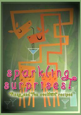 Sparkling Surprises!