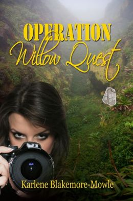Operation Willow Quest