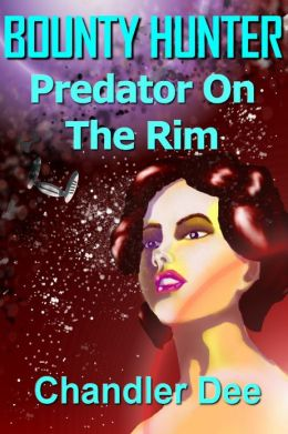 Space Bounty Hunter: Predator on the Rim