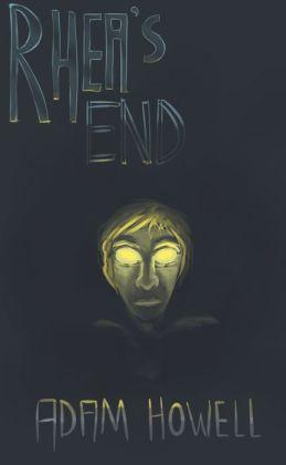 Rhea's End