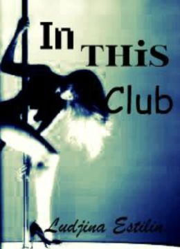 In This Club