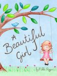 Book Cover Image. Title: A Beautiful Girl, Author: Nikki Rogers