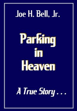 Parking in Heaven