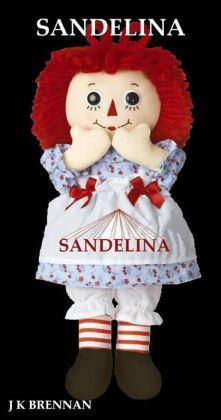 Sandelina