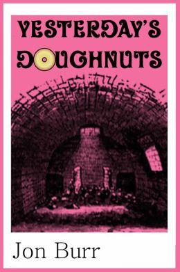 Yesterday's Doughnuts