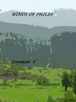 Winds of Philia