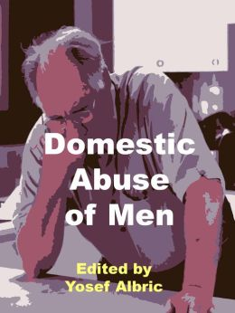 Domestic Abuse of Men