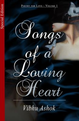 Songs of a Loving Heart: Special Edition