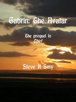 Gabrin: The Avatar